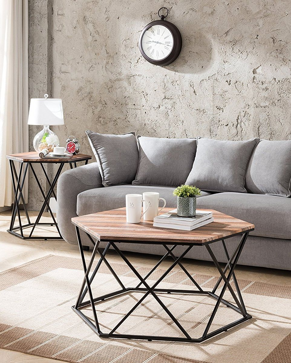 Online Home Decor Shopping Sites: 12 Best Cheap Home Decor Websites