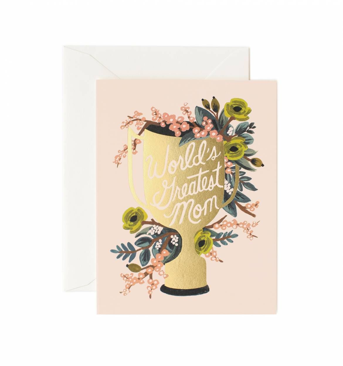 15 Mothers Day Card Ideas Best Diy And Store Bought Cards For