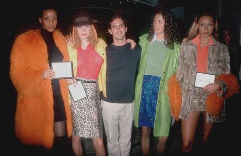 People, Fashion, Event, Fun, Fashion design, Costume, Performance, Art,