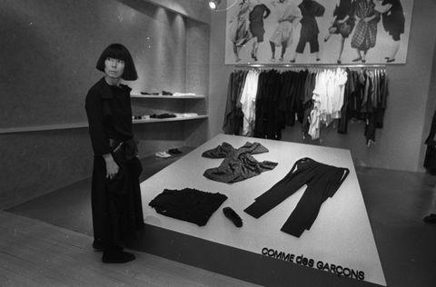 Photograph, Black-and-white, Snapshot, Room, Photography, Stock photography, Monochrome photography, Art, Interior design, Style,