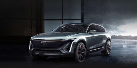 Land vehicle, Vehicle, Car, Automotive design, Concept car, Mid-size car, Personal luxury car, Auto show, Sport utility vehicle, Compact car,