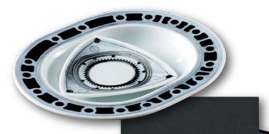 Auto part, Product, Wheel, Disc brake, Automotive wheel system, Vehicle brake, Rim,