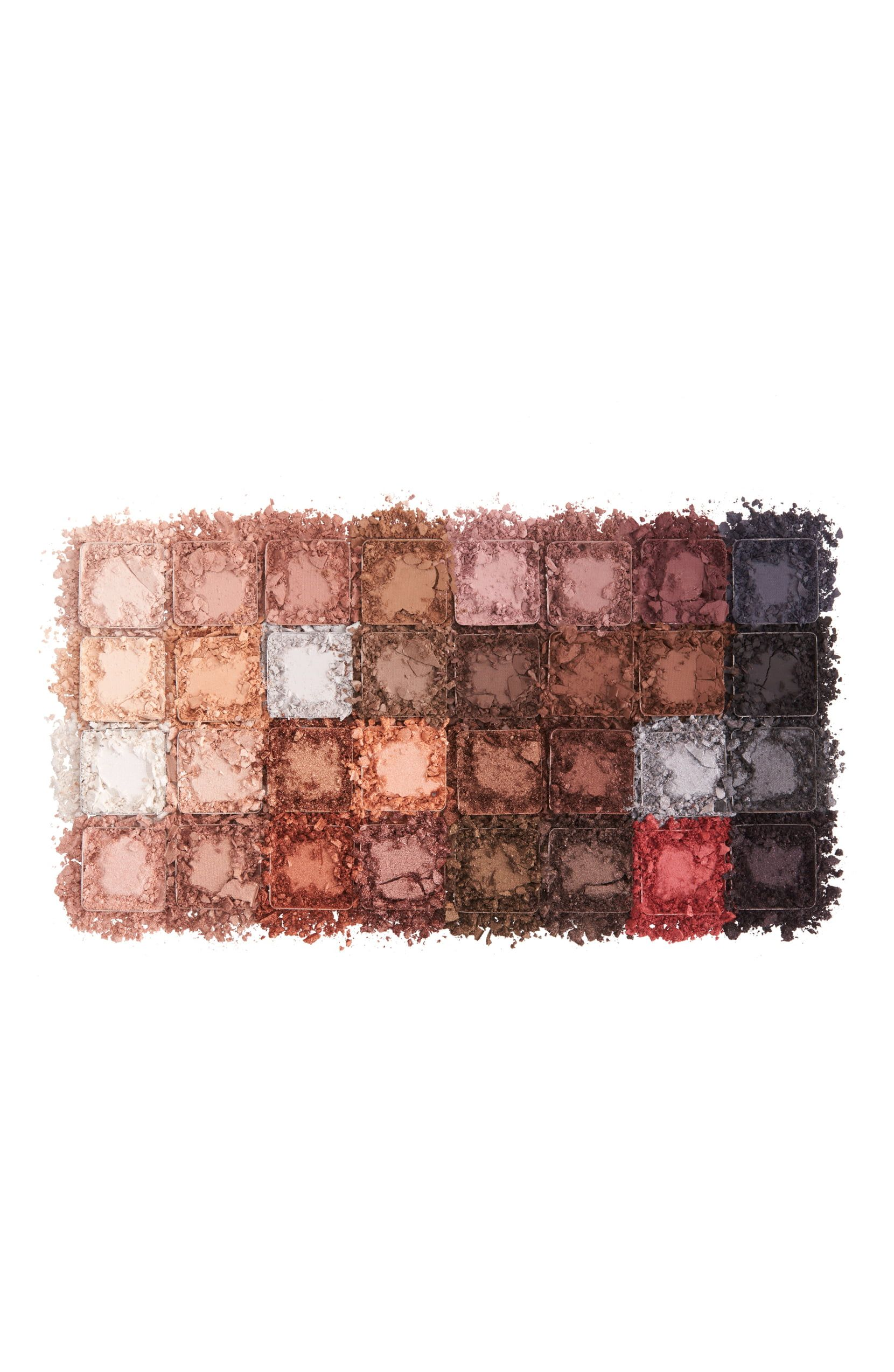 The Only Eyeshadow Palette You'll Ever Need Is 40 Percent Off