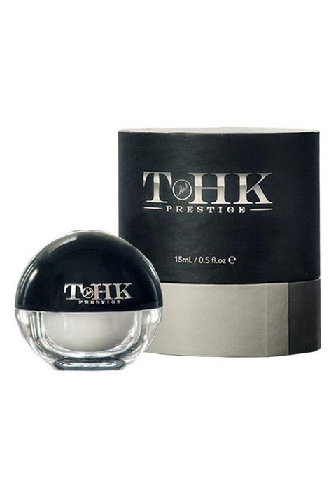 Perfume, Product, Cosmetics, Skin care, Cream, Aftershave, Eye liner, Face powder,