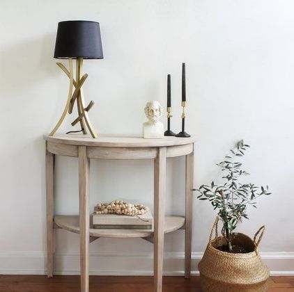 35 Best Ikea Furniture Hacks Diy