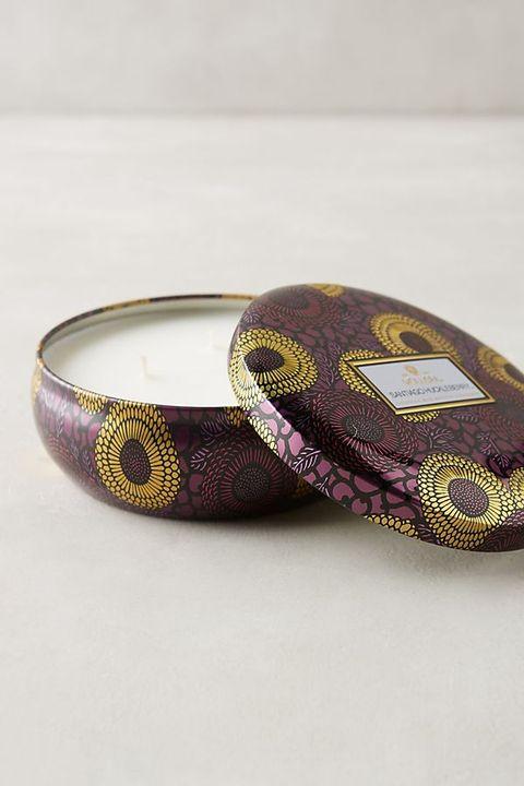 Bangle, Purple, Fashion accessory, Magenta, Jewellery, Metal,