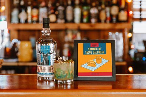 Drink, Liqueur, Alcoholic beverage, Distilled beverage, Alcohol, Barware, Bar, Blended whiskey, Whisky, Liquor store,