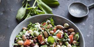 gezonde-lunch-sla-easy