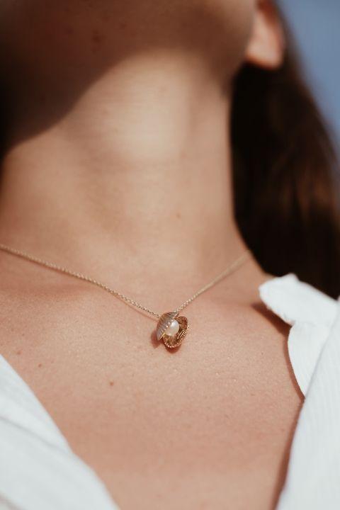 design di qualità 48351 1c5c0 Moda Gioielli 2019: 8 charms e ciondoli in oro giallo e rosa
