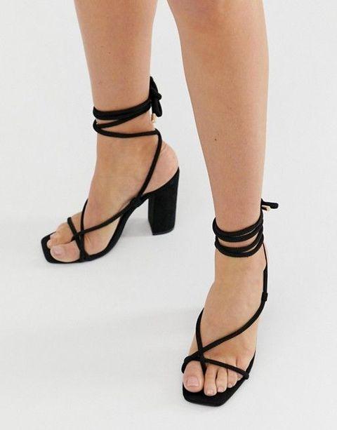 scarpe con tacco zara, scarpe con tacco firmate, scarpe con tacco Guess, scarpe con tacco Asos, scarpe eleganti comode con tacco, scarpe tacco alto con cinturino, scarpe con tacco, scarpe con tacco comode, scarpe con tacco eleganti, scarpe con tacco strane, scarpe con tacco, scarpe con tacco comode, scarpe con tacco eleganti, scarpe con tacco saldi