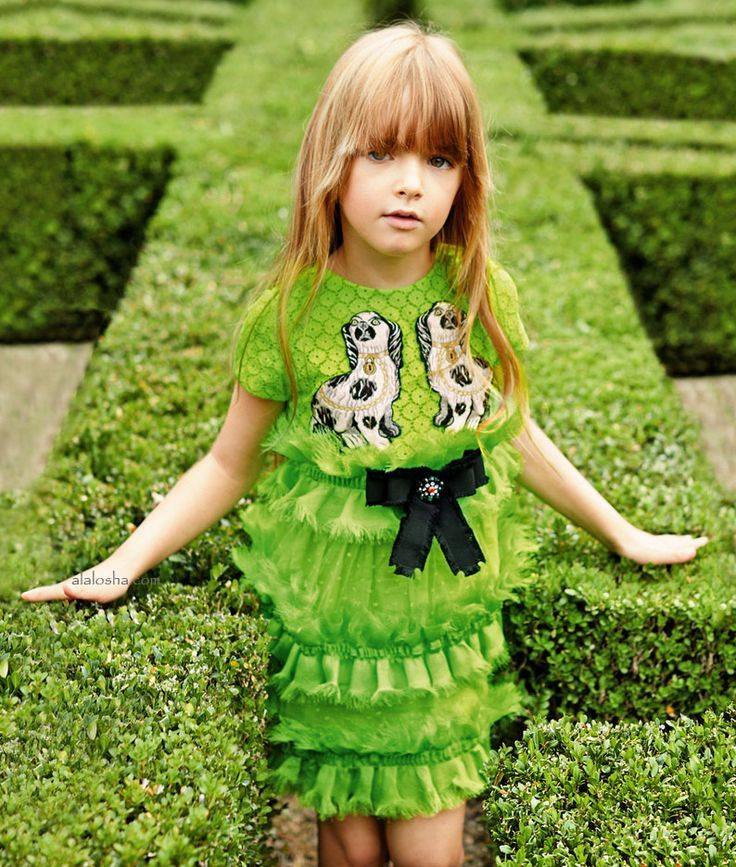 404d45ca41 15 Brands Your Child Should Be Wearing This Fall