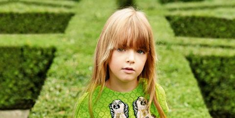 688e88c782a 15 Brands Your Child Should Be Wearing This Fall