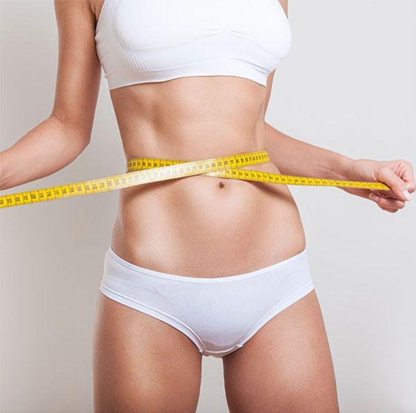 減肥,瘦身,食譜GM Diet,菜單,減重,歐美