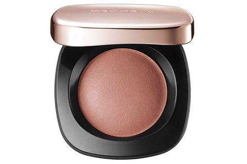 Celvoke,Makeup Forever,腮紅,南瓜腮紅,超進化無瑕腮紅霜盤,玩色輕透光感頰彩霜,腮紅慕斯,Blossom,DECORTE,beauty