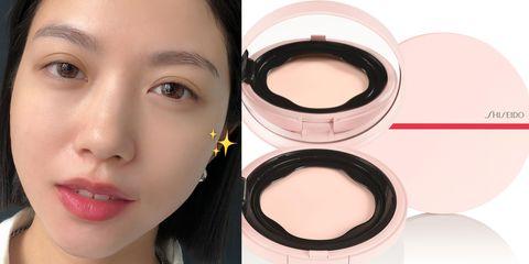 Face, Eyebrow, Cheek, Skin, Nose, Lip, Head, Forehead, Chin, Pink,