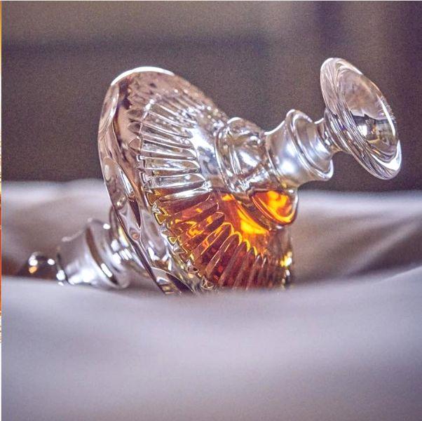亨利‧雅克,香水,藝術品,收藏 ,beauty