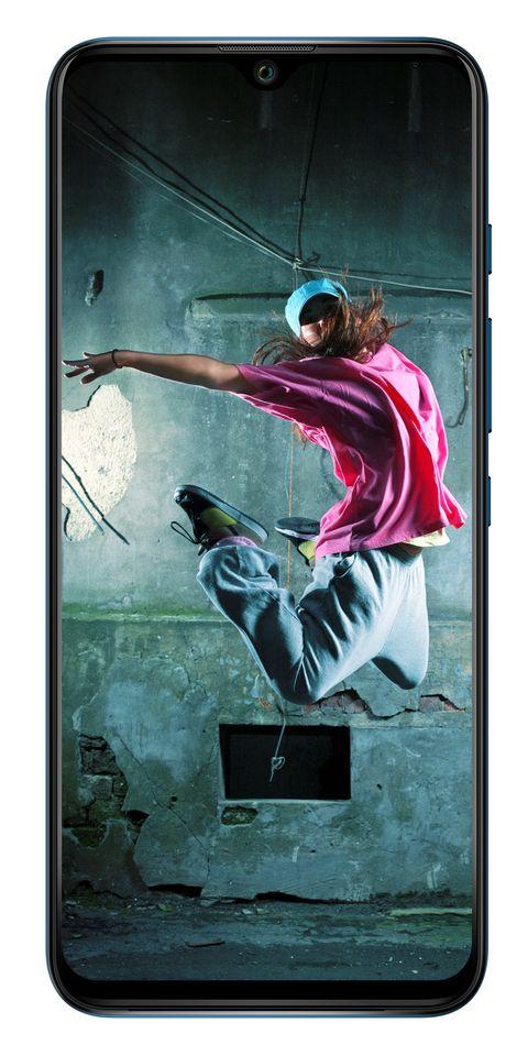 aaa cercasi streetdancer wikoxstreedance