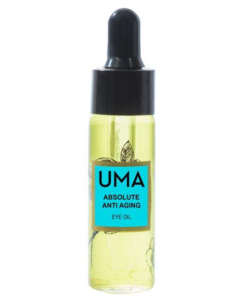 Liquid, Lime,