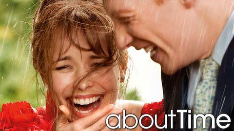 romantic movies netflix