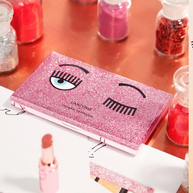 Skin, Pink, Product, Lip, Nose, Cheek, Material property, Hair coloring, Eyelash, Bangs,