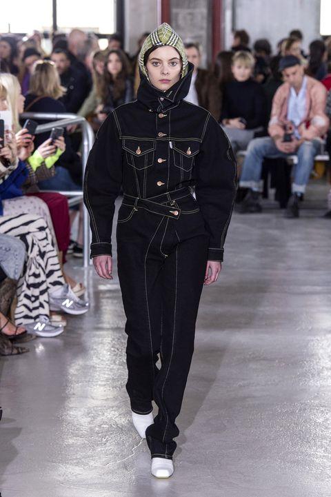 jeans-moda-autunno-inverno-2019-2020