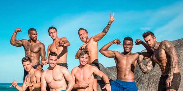 Temptation Island 2019 Aflevering 3: Temptation Island 2019 Zoekt Alvast Nieuwe Kandidaten En