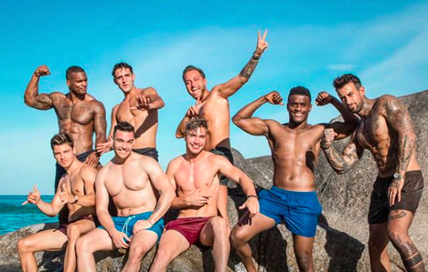 temptation island ultima puntata 2019 - photo #37