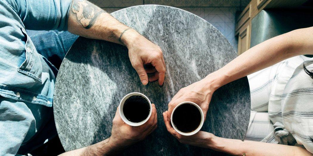 aantrekkingskracht-verdwijnt-relatie