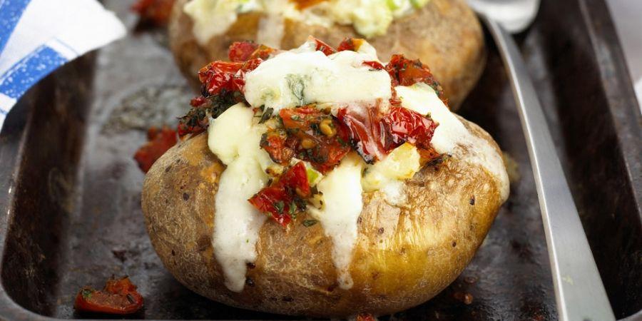 gepofte-zoete-aardappel