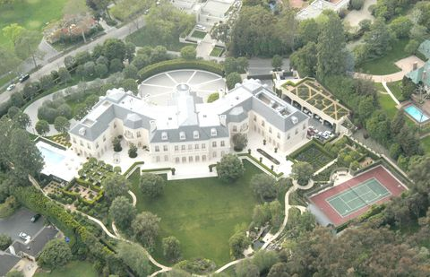 Most Expensive House In The World Most Expensive House In The U S,Decorating Kids Bedrooms