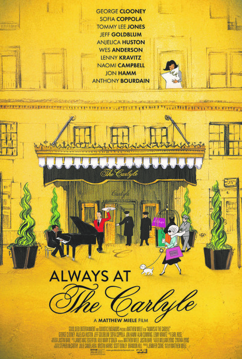 George in new documentary about the Carlyle Hotel Aatc-keyart-final-jpg-1522860814
