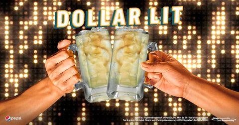 Drink, Alcoholic beverage, Hand, Distilled beverage, Alcohol, Cocktail, Food,