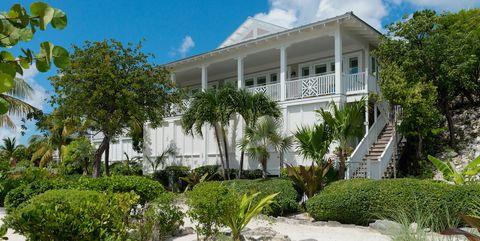 Beach House Rentals - Rent A Beach House