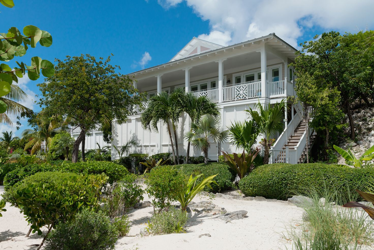Beach House Rentals - Rent A Beach House