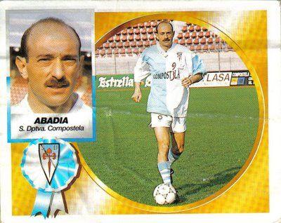 bigotes futbolistas