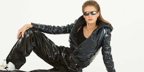 abbigliamento-da-sci-abbigliamento-da-sci-RDD-roberto-ricci-design
