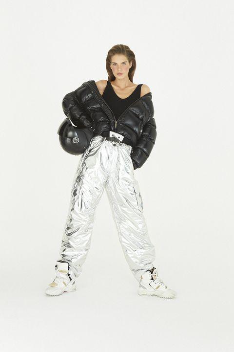 abbigliamento-da-sci-bomber-Sealup