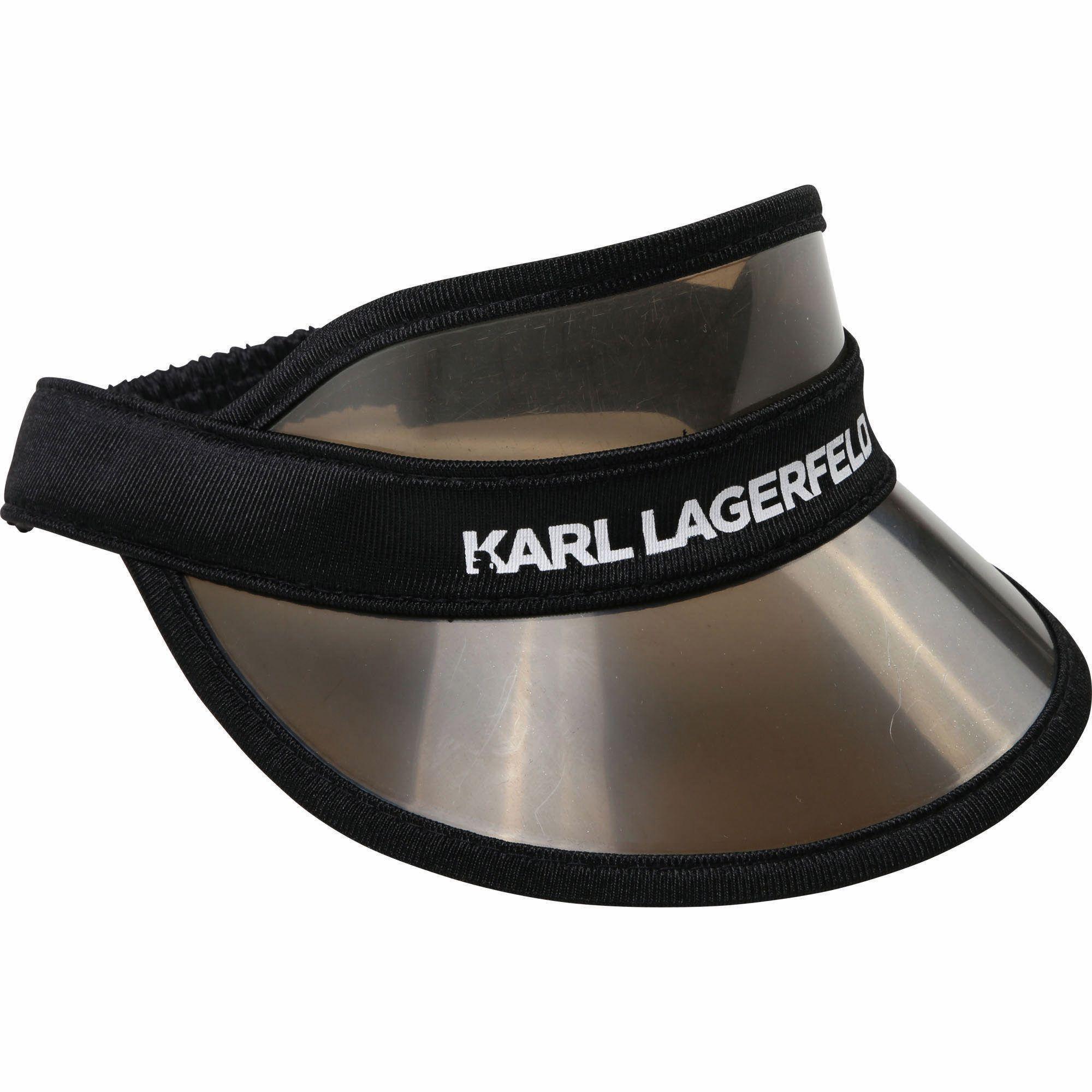 abbigliamento-rock-bambina-moda-primavera-estate-2019-karl-lagerfeld-kids