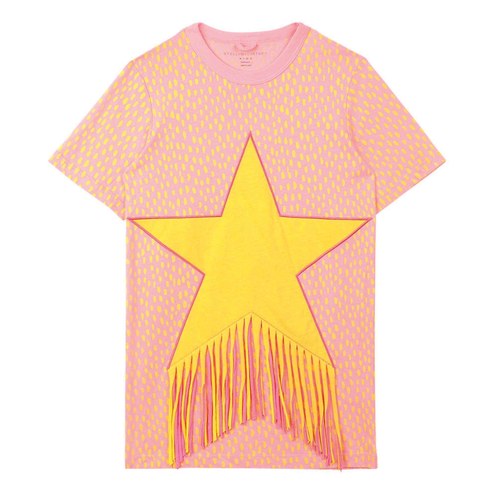 abbigliamento-rock-bambina-moda-primavera-estate-2019-stella-mccartney-kids