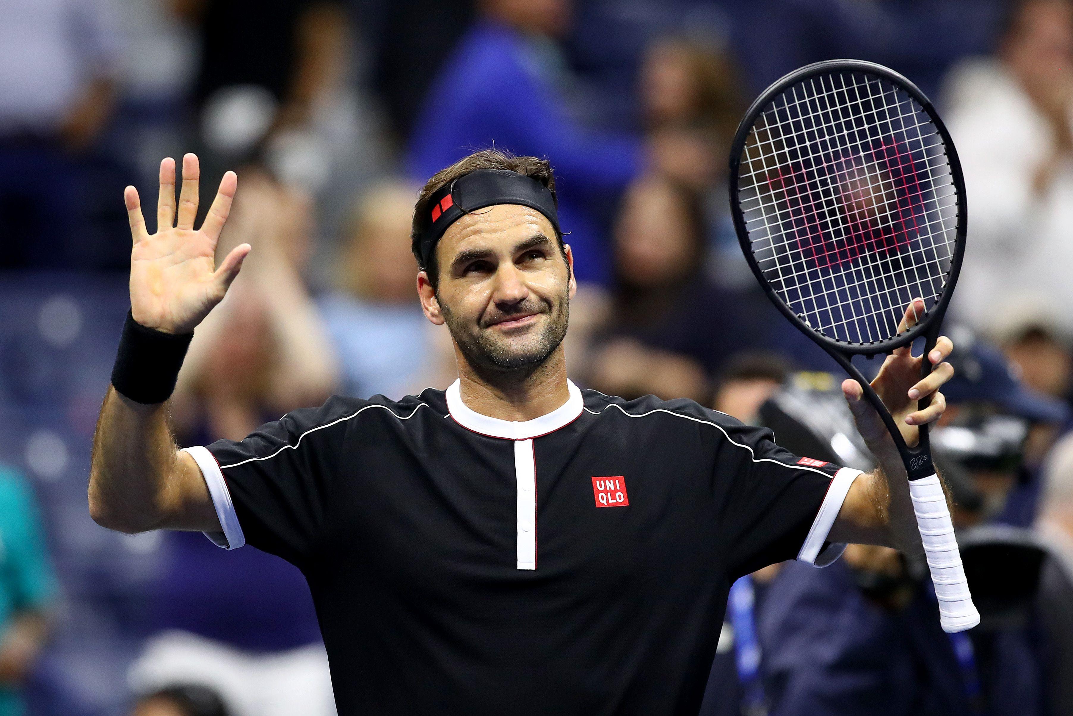abbigliamento tennis uomo nike roger