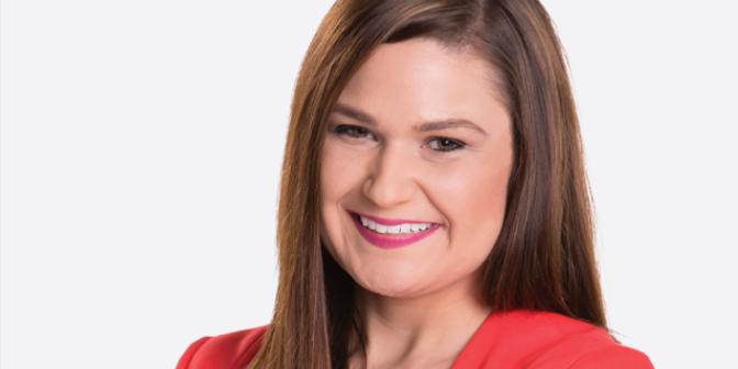 Abby Finkenauer