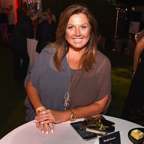Image result for Abby Lee Miller