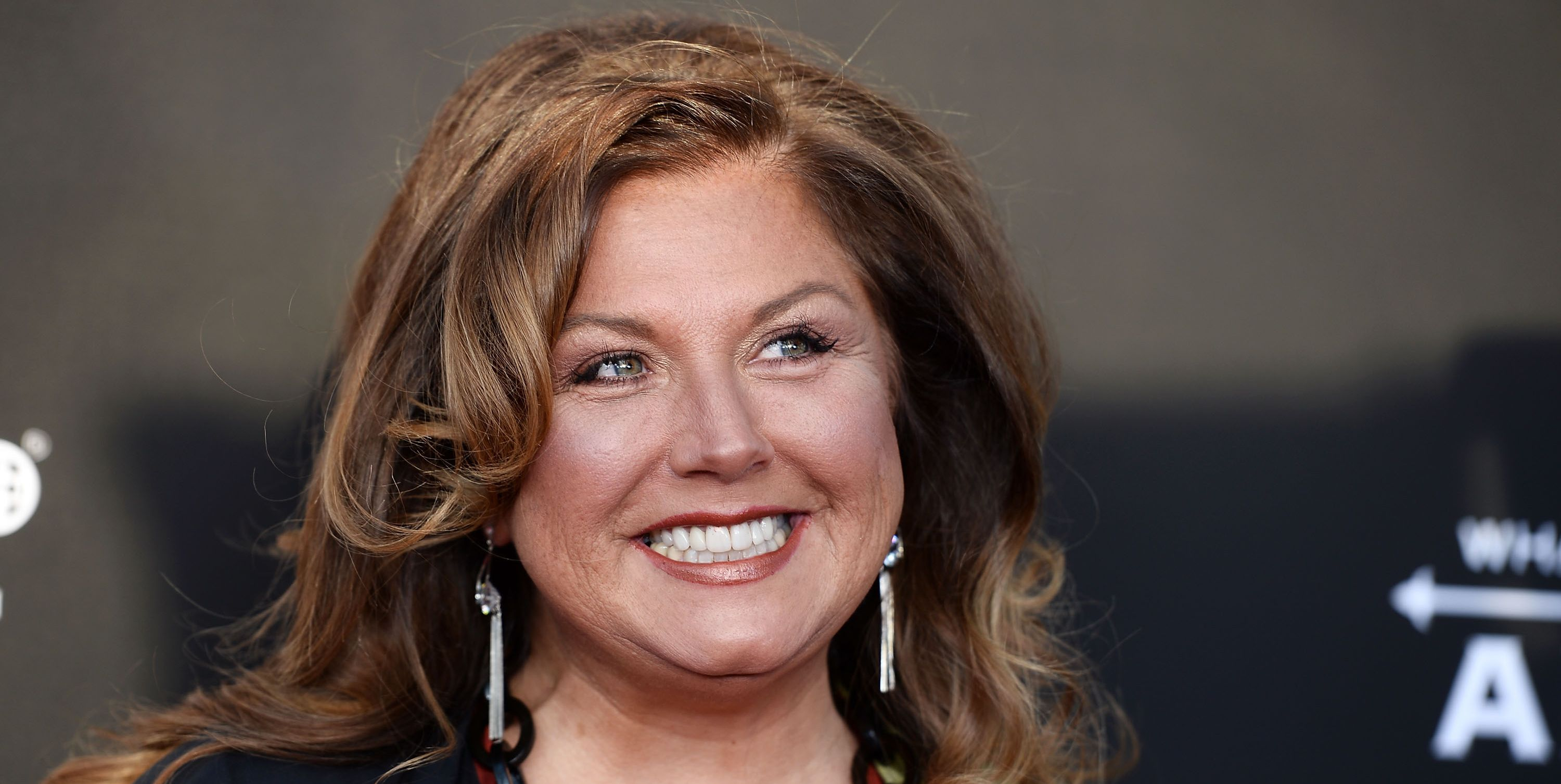 abby lee miller dance moms