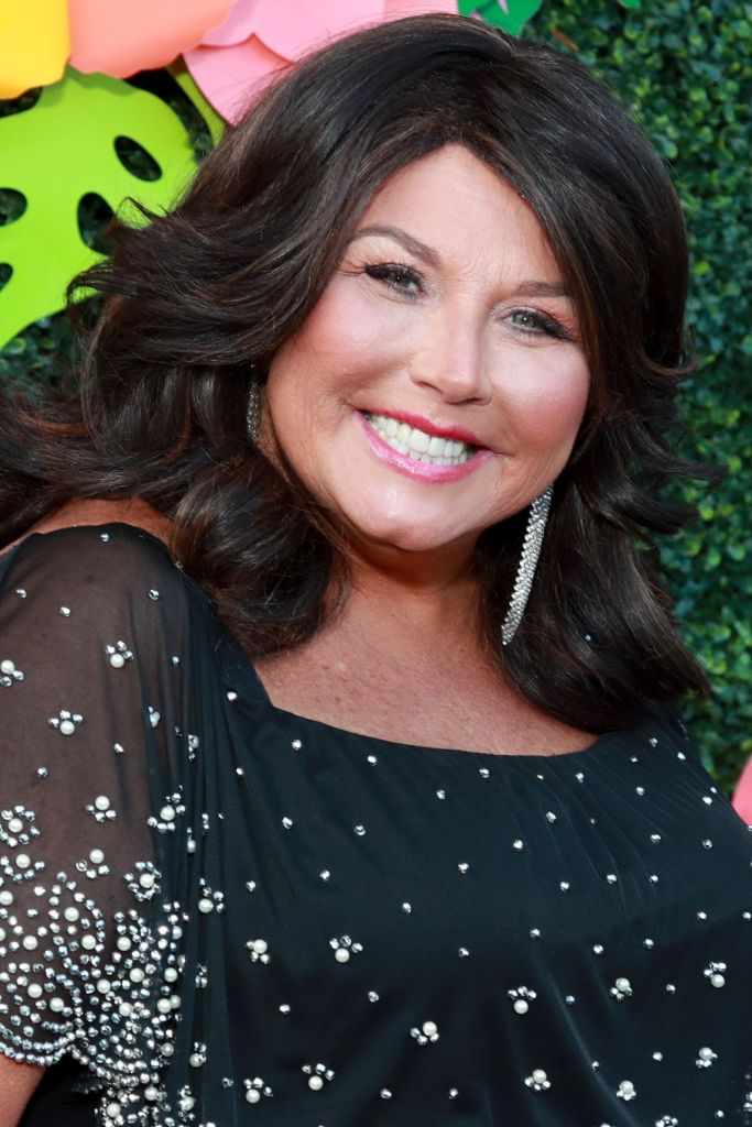 Why The Abby Lee Miller 'Dance Moms' Jackets Are Such A Big Deal