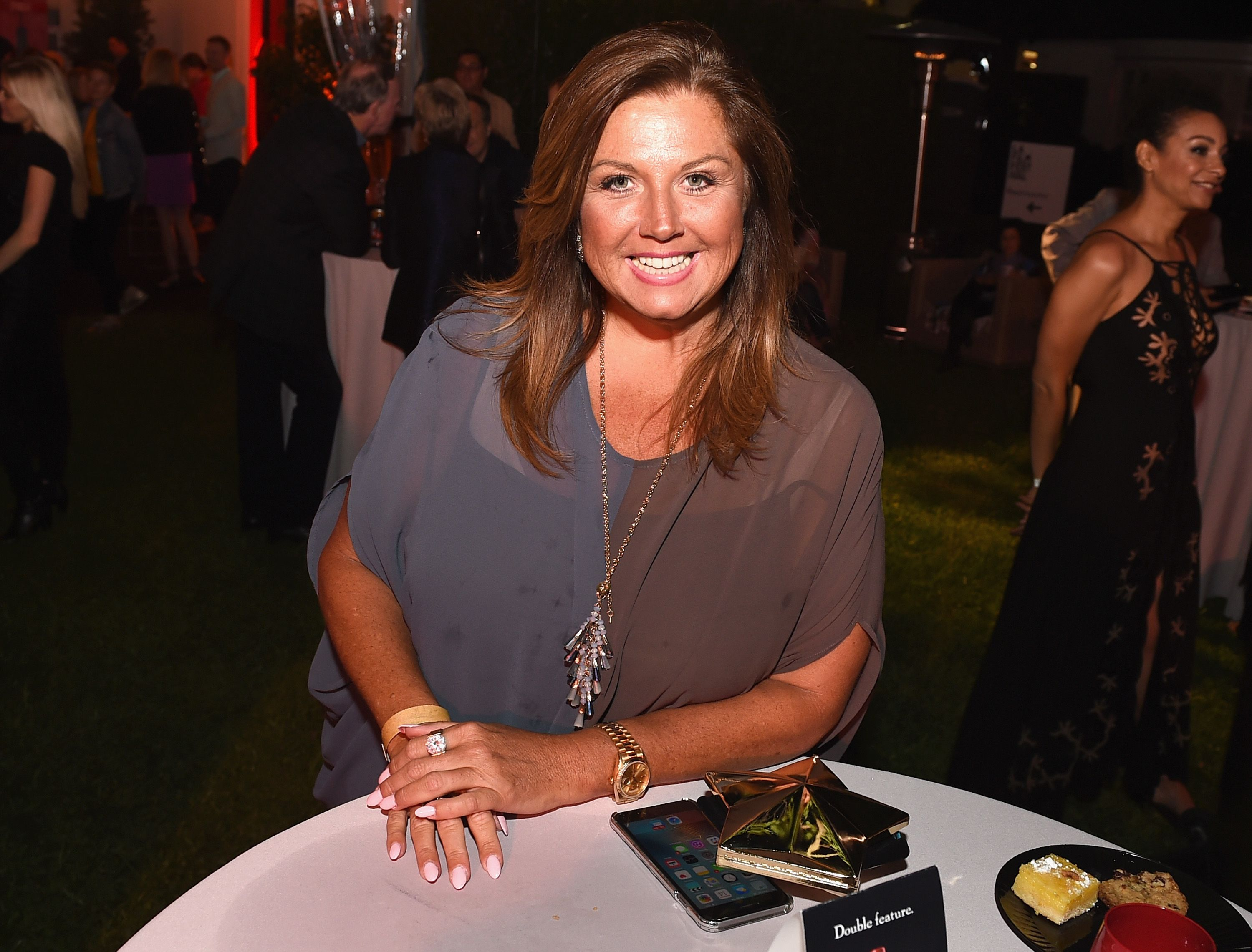 Why Did 'Dance Moms' Star Abby Lee Miller Go To Prison? Everything You Need to Know
