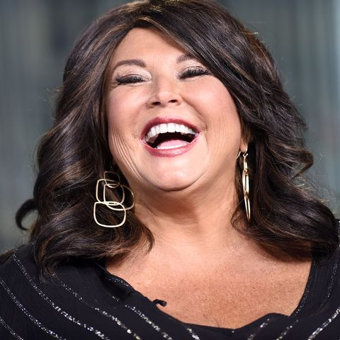 abby-lee-miller-dancing-with-the-stars