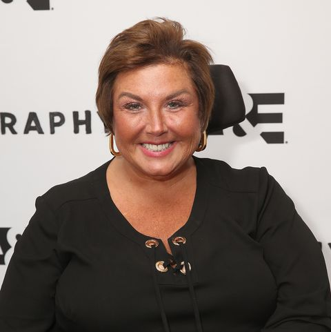 abby-lee-miller-fell-out-of-wheelchair