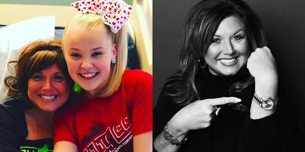Abby Lee Miller Opens Up About Brutal 10 Hour Surgery