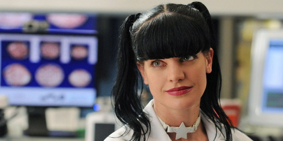 abby sciuto leaving ncis