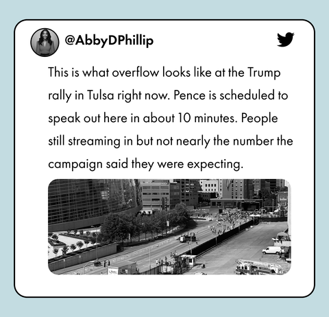 abby phillip tweet